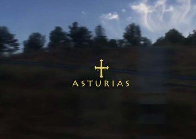 A Taste of Asturias